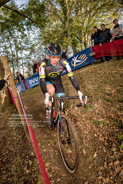 DVVkoppenbergcross-182-Edit