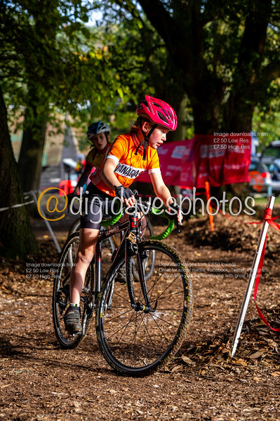 EKCX-Northbourne-D3S_6051