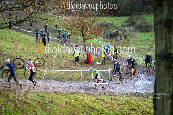 LondonCXLeague-SomerHill-Tonbridge-603