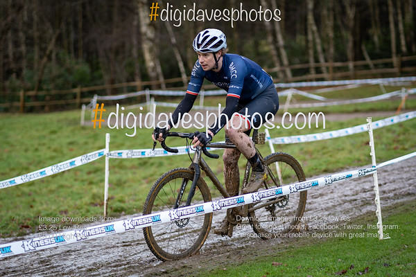 LondonCXLeague-SomerHill-Tonbridge-613