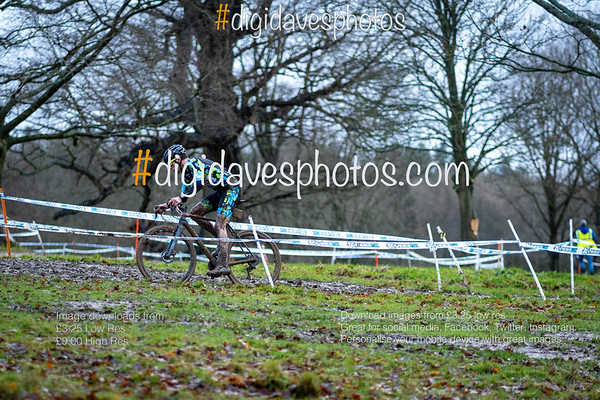 LondonCXLeague-SomerHill-Tonbridge-619
