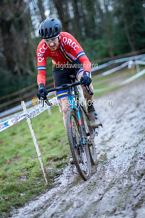 LondonCXLeague-SomerHill-Tonbridge-618
