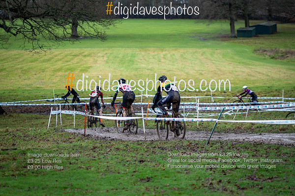 LondonCXLeague-SomerHill-Tonbridge-612