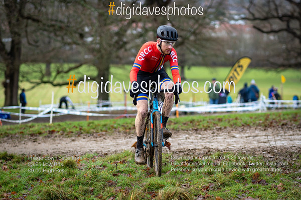 LondonCXLeague-SomerHill-Tonbridge-609