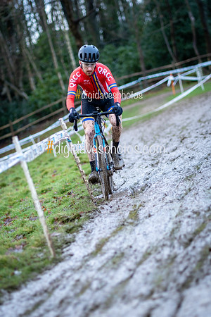 LondonCXLeague-SomerHill-Tonbridge-617
