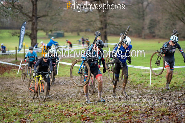 LondonCXLeague-SomerHill-Tonbridge-607
