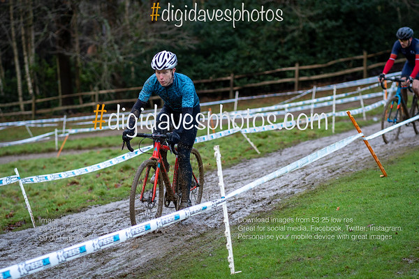 LondonCXLeague-SomerHill-Tonbridge-615