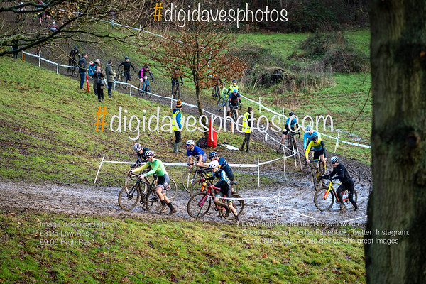 LondonCXLeague-SomerHill-Tonbridge-604