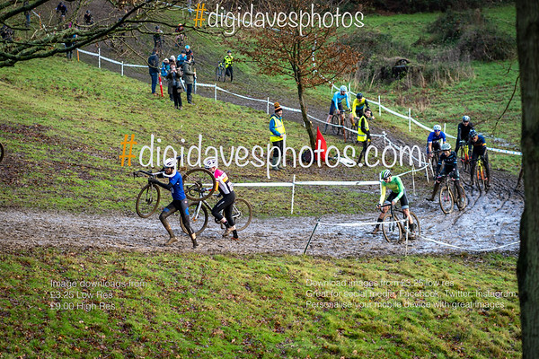 LondonCXLeague-SomerHill-Tonbridge-602