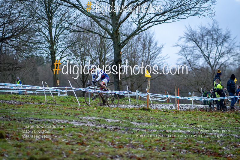 LondonCXLeague-SomerHill-Tonbridge-622