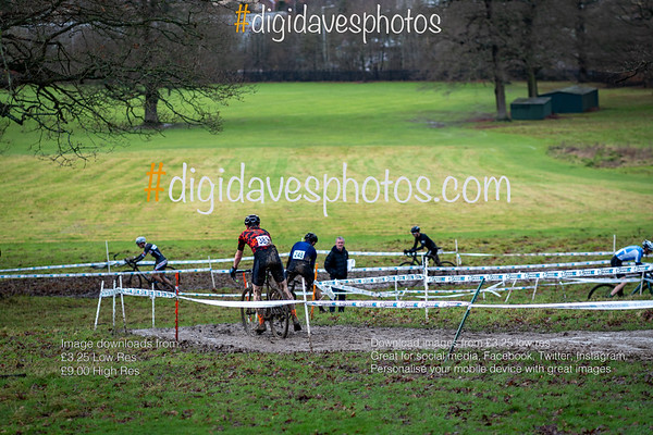 LondonCXLeague-SomerHill-Tonbridge-611