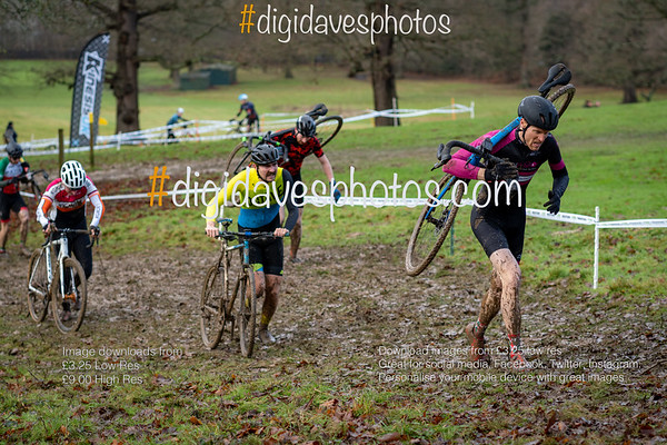 LondonCXLeague-SomerHill-Tonbridge-608