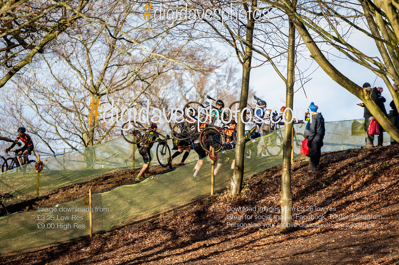 LondonCXLeague-SomerHill-Tonbridge-895