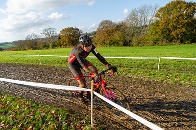BC National Trophy CX Ardingly 2019325