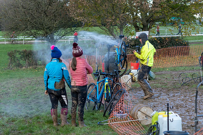 BC National Trophy CX Ardingly 2019826