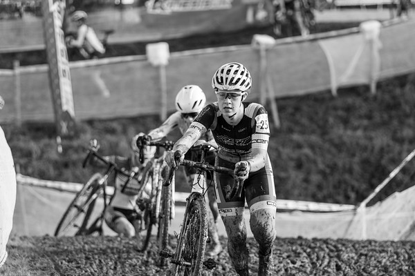 BC National Trophy CX Ardingly 2019735