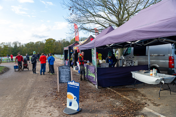 BC National Trophy CX Ardingly 2019337