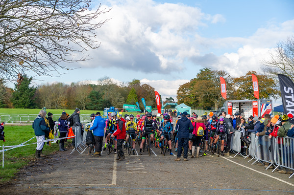 BC National Trophy CX Ardingly 2019338