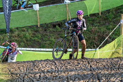 BC National Trophy CX Ardingly 2019726