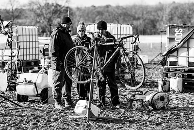 BC National Trophy CX Ardingly 2019559