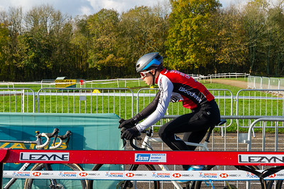 BC National Trophy CX Ardingly 2019280
