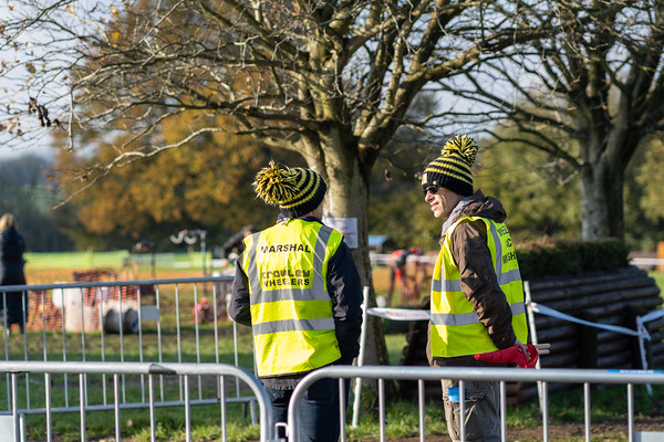 BC National Trophy CX Ardingly 2019555