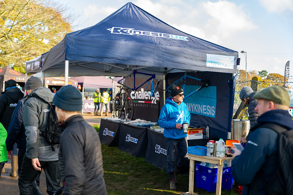 BC National Trophy CX Ardingly 2019276