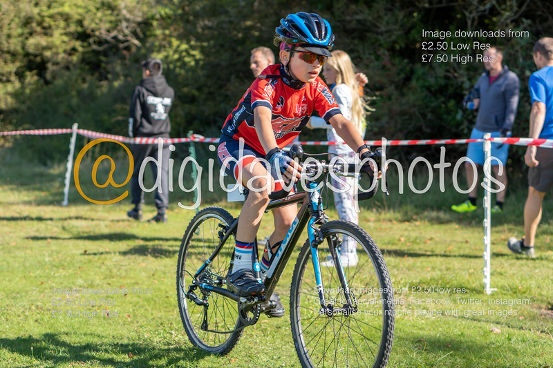 LondonSouthEastCX-StanmerPark-DHP00171