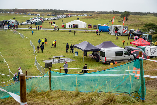 NationalTrophy-Pembrey-Wales-440