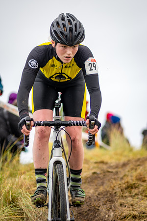 NationalTrophy-Pembrey-Wales-557