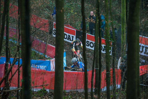 uci-worlcup-cyclocross-namur-071