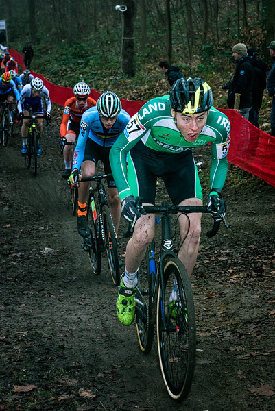 uci-worlcup-cyclocross-namur-063
