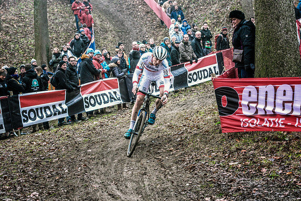 uci-worlcup-cyclocross-namur-069