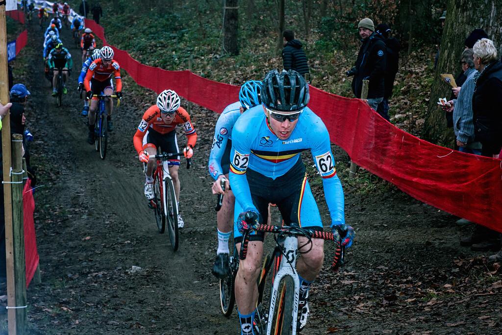 uci-worlcup-cyclocross-namur-062