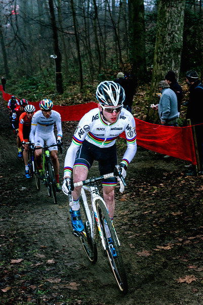uci-worlcup-cyclocross-namur-058