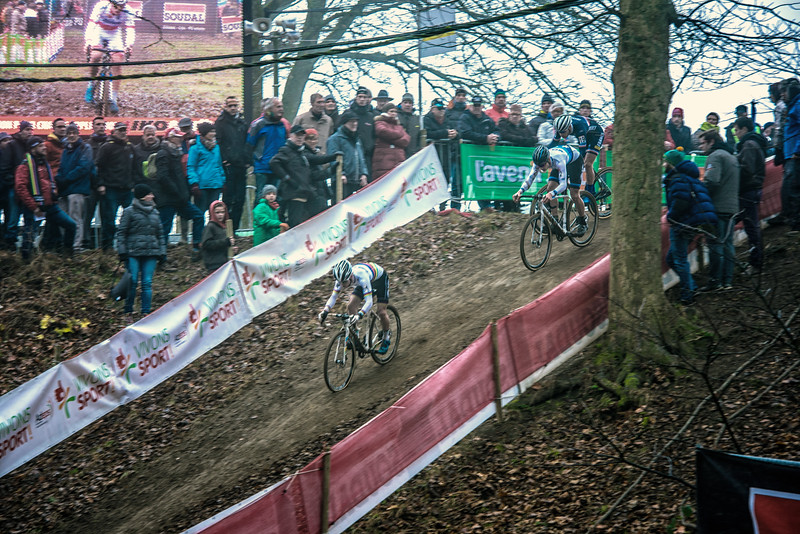 uci-worlcup-cyclocross-namur-070