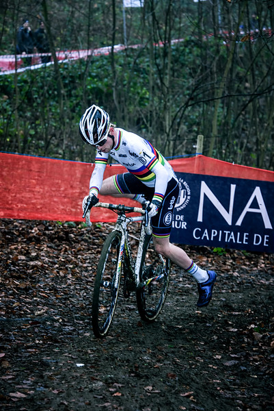 uci-worlcup-cyclocross-namur-073