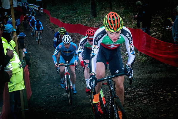 uci-worlcup-cyclocross-namur-061