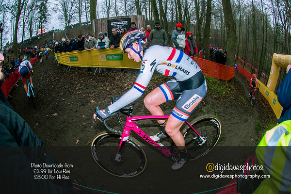 uci-worlcup-cyclocross-namur-132