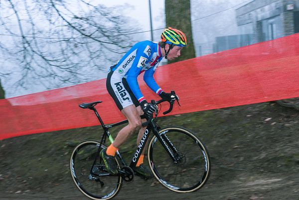 uci-worlcup-cyclocross-namur-036