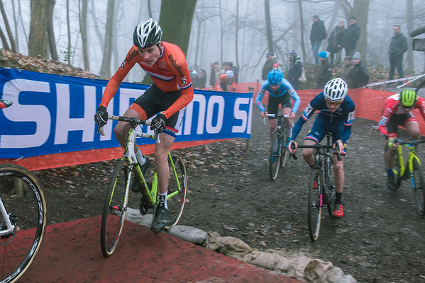 uci-worlcup-cyclocross-namur-031