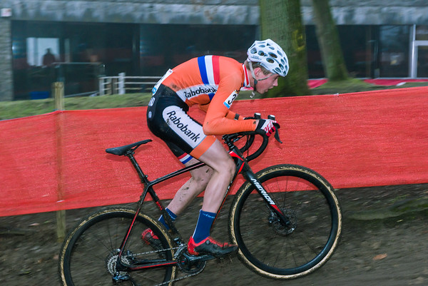 uci-worlcup-cyclocross-namur-040