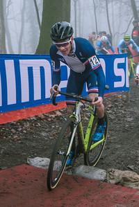 uci-worlcup-cyclocross-namur-023