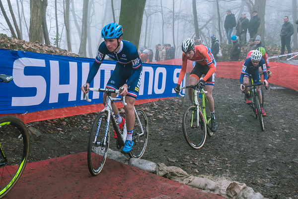 uci-worlcup-cyclocross-namur-030
