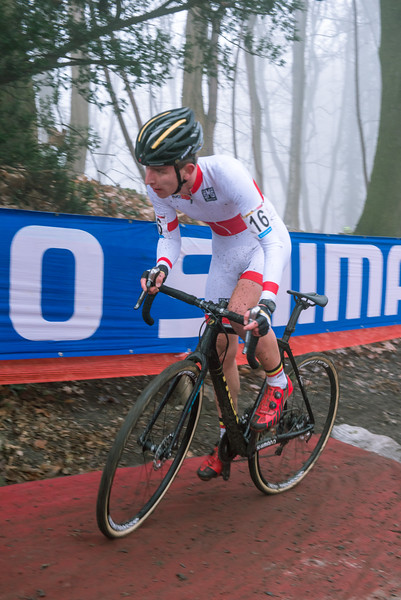 uci-worlcup-cyclocross-namur-026