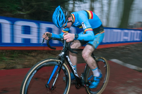 uci-worlcup-cyclocross-namur-033