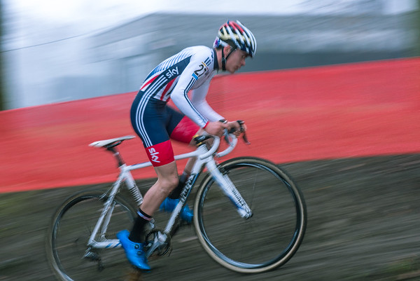 uci-worlcup-cyclocross-namur-035