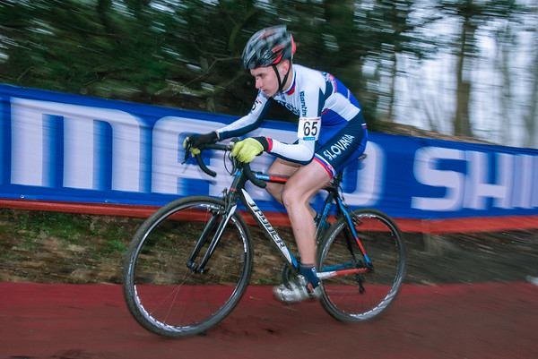 uci-worlcup-cyclocross-namur-034