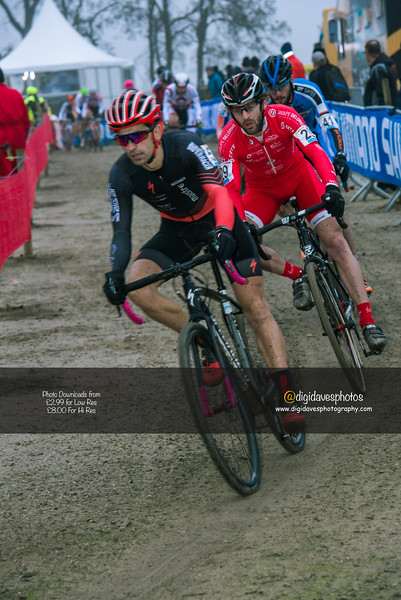 uci-worlcup-cyclocross-namur-171