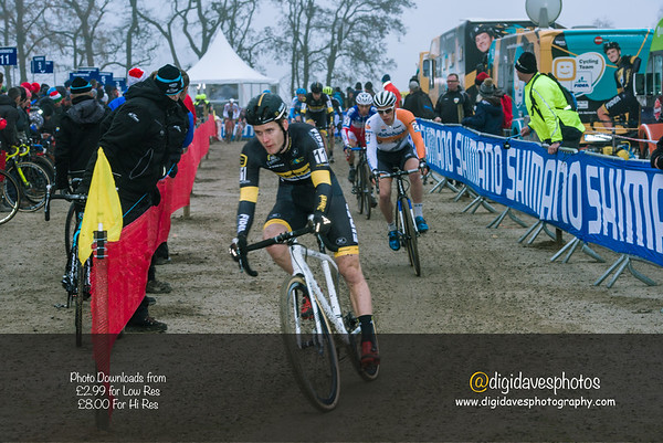 uci-worlcup-cyclocross-namur-167